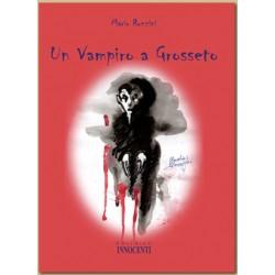 Un Vampiro a Grosseto