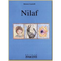 Nilaf