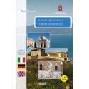 Guida Turistica del Comune di Grosseto / Reiseführer / Tourist's Guide