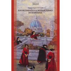 Risorgimento e Cattolicesimo in Maremma