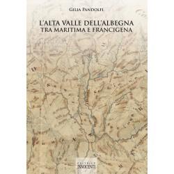 L'Alta Valle dell'Albegna tra Maritima e Francigena