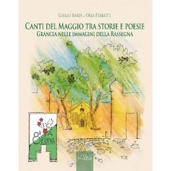 Canti del Maggio tra storie e poesie