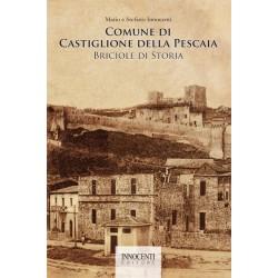 Comune di Castiglione della Pescaia - Briciole di Storia