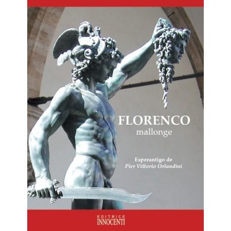 Florenco Mallonge