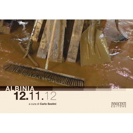 Albinia 12.11.12