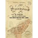 Seggiano il paese ed il contado nei documenti del 1800 e dintorni