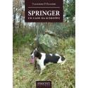 Springer, un cane da schioppo