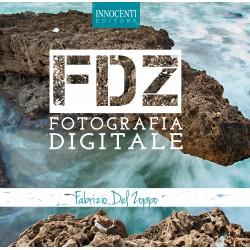 FDZ Fotografia Digitale