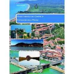 Guida Turistica del Comune di Castiglione della Pescaia