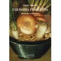 Culinaria Praecepta