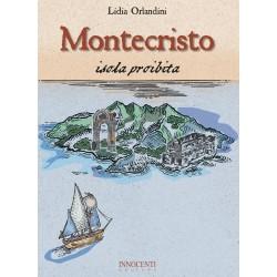 Montecristo, isola proibita