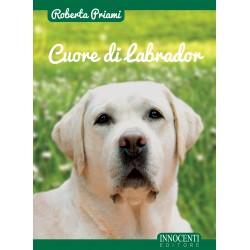 Cuore di Labrador