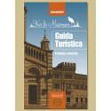Guida Turistica della Provincia di Grosseto