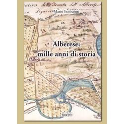 Alberese: mille anni di storia