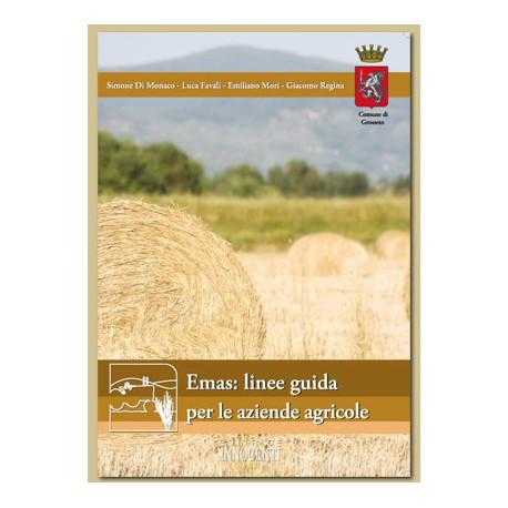 Emas: linee guida per le aziende agricole
