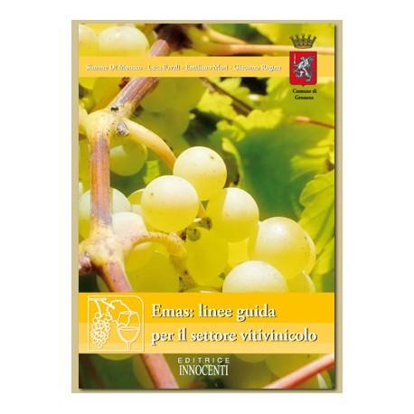 Emas: linee guida per il settore vitivinicolo