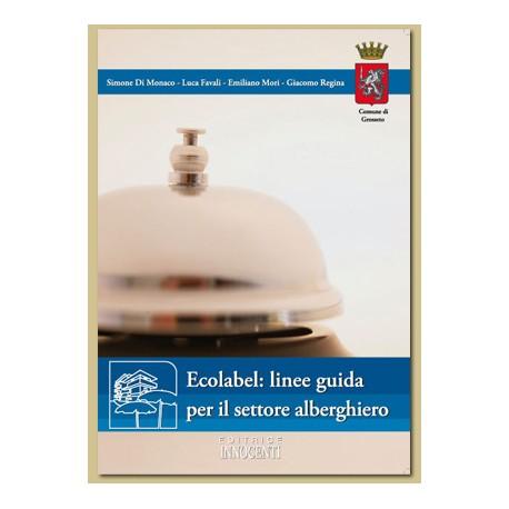 Ecolabel: per il settore alberghiero