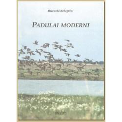 Padulai moderni