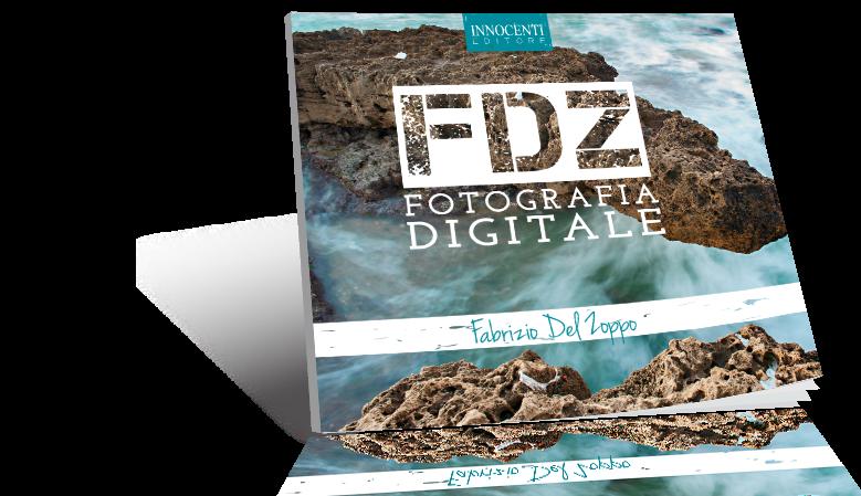 Manuale fotografia digitale